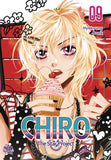 CHIRO GN VOL 09 STAR PROJECT