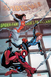 AMAZING SPIDER-MAN RENEW YOUR VOWS VOL 2 #13 LEG