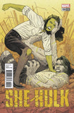 SHE-HULK VOL 3 #159 EVELY VAR LEG - Kings Comics