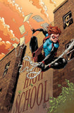 AMAZING SPIDER-MAN RENEW YOUR VOWS VOL 2 #16 LEG