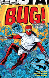 BUG THE ADVENTURES OF FORAGER TP
