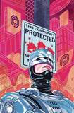 ROBOCOP CITIZENS ARREST #3 - Kings Comics