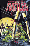 TMNT URBAN LEGENDS #2 CVR A FOSCO