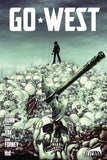 GO WEST TP VOL 01