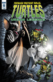 TMNT URBAN LEGENDS #5 CVR A FOSCO - Kings Comics