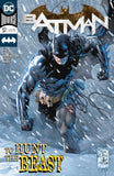 BATMAN VOL 3 #57