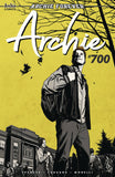 ARCHIE VOL 2 #700 CVR C DOW SMITH