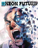 NEON FUTURE #3 CVR B RAAPACK - Kings Comics