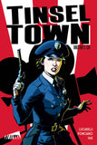 TINSELTOWN TP - Kings Comics