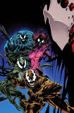 ABSOLUTE CARNAGE SEPARATION ANXIETY #1 AC - Kings Comics