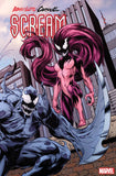 ABSOLUTE CARNAGE SCREAM #3 BAGLEY CONNECTING VAR AC