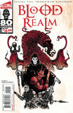 ALTERNA GIANTS BLOOD REALM #2