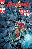 AQUAMAN VOL 6 #56