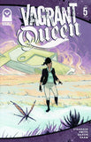 VAGRANT QUEEN #5 CVR A ALTERICI - Kings Comics