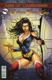 GFT GRIMM FAIRY TALES #94 (AOFD)