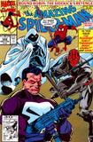 AMAZING SPIDER-MAN #355 - Kings Comics