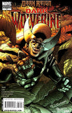 DARK WOLVERINE #77 YOUNG GUNS SANDOVAL VAR DKR - Kings Comics