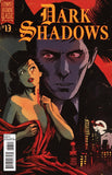 DARK SHADOWS VOL 2 #13 - Kings Comics