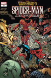 WAR OF REALMS SPIDER-MAN & LEAGUE OF REALMS #3