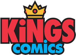 Kings Comics