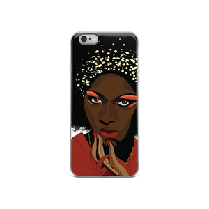 You know?  iPhone Case