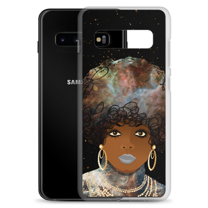 ROSS Samsung Case