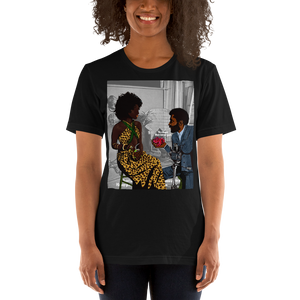 The Proposal Tee