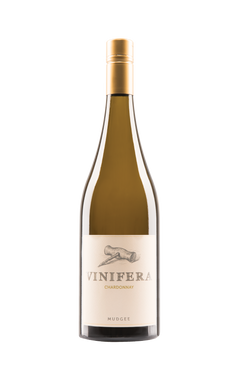 2018 Organically Grown RESERVE Chardonnay
