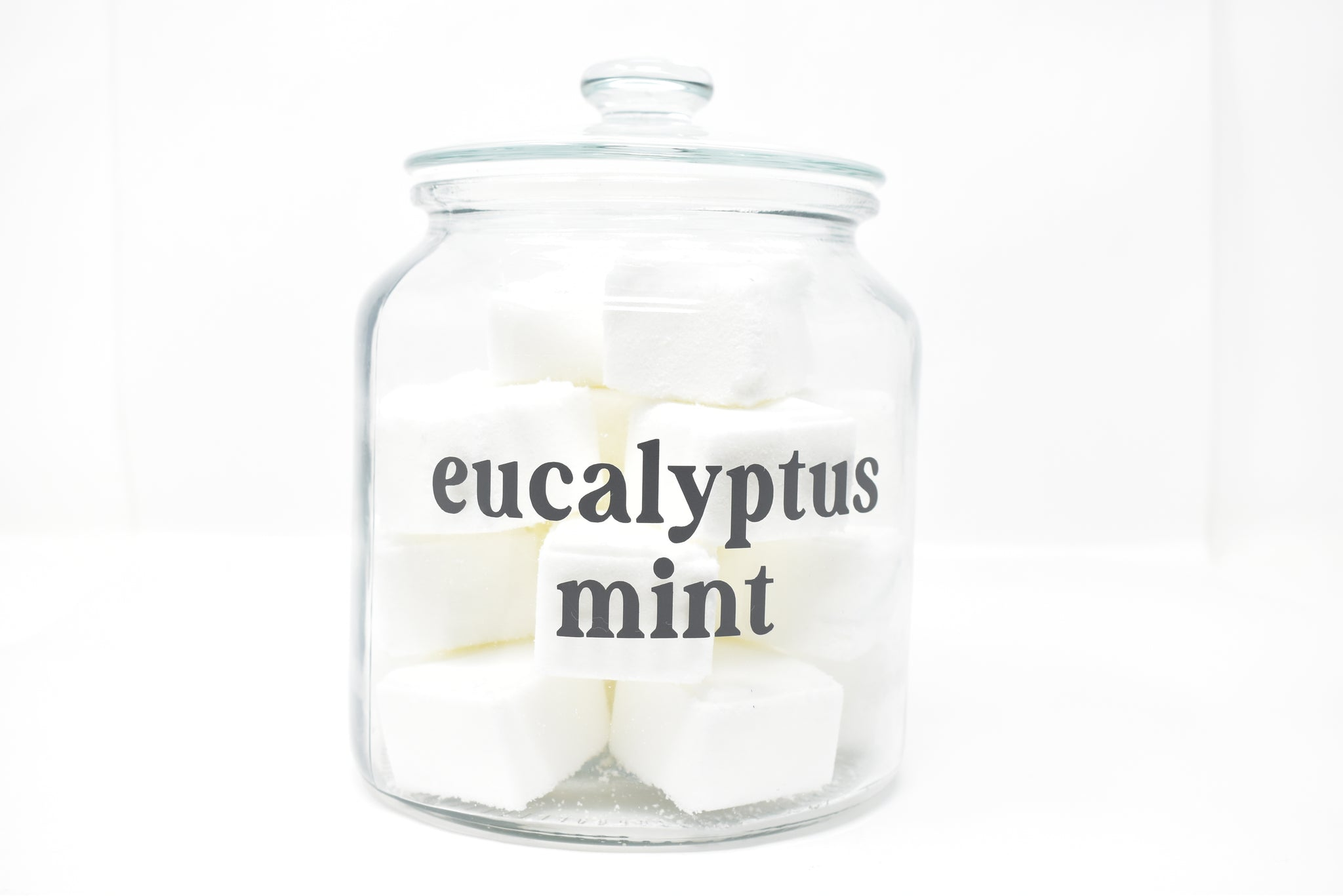 Black Raspberry Vanilla Sugar Scrub - Foaming Body Scrub