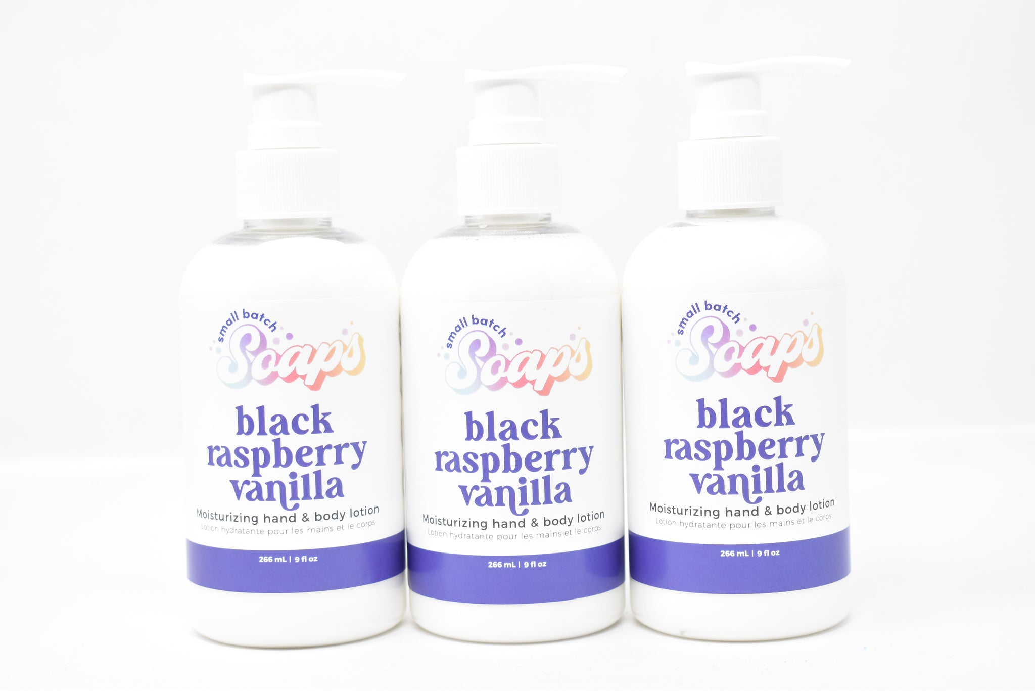 REPAIR Shampoo Bar - Dry & Damaged Hair