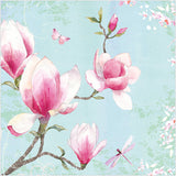 """Floral Collection"" - Multipack of 15 cards ($16 per card)"