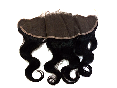 Lace Frontals