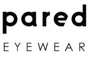 Pared Eyewear Sample Sale