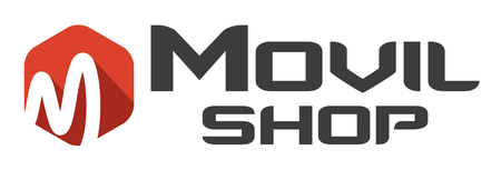 MovilShopCR