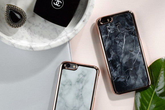 10 Best iPhone 6S Cases and iPhone 6S Plus Cases That You Will Love