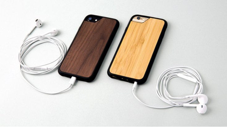 Mous Limitless iPhone cases hit Indiegogo in time for Christmas