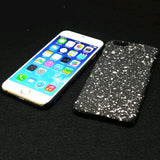 3D Stars Starry Sky heaven Planet drop iPhone Cases - 10DollarCart