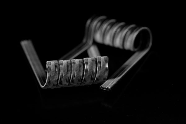 SPECIAL BUILD - Staggerton