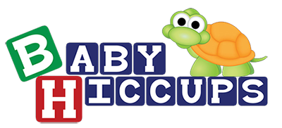BabyHiccups - Super Cool Baby Products