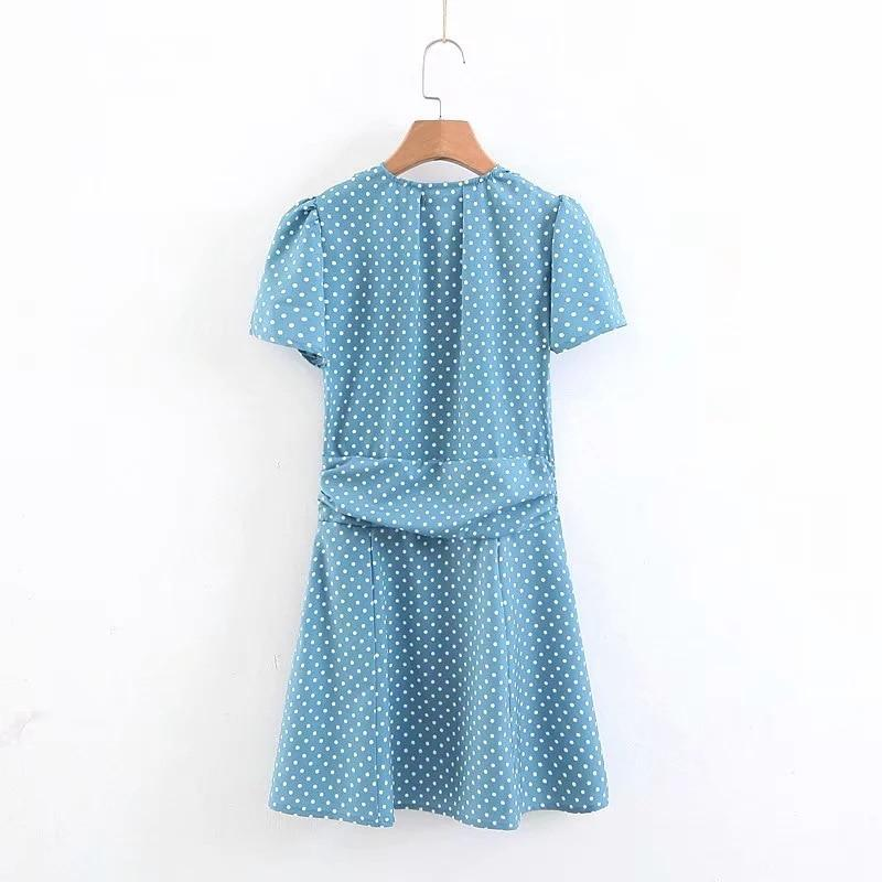 SUN CHILD Tunic - bahia blue boutique - Dresses