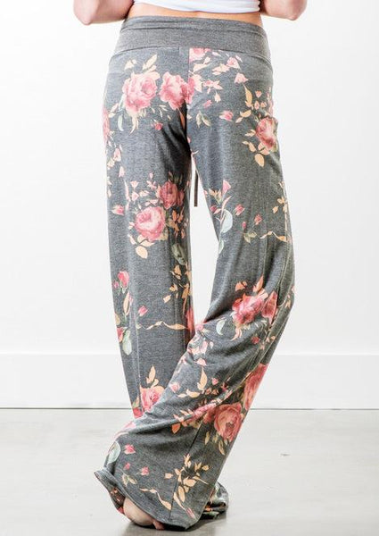 Pants - FLOW Lounge Pants
