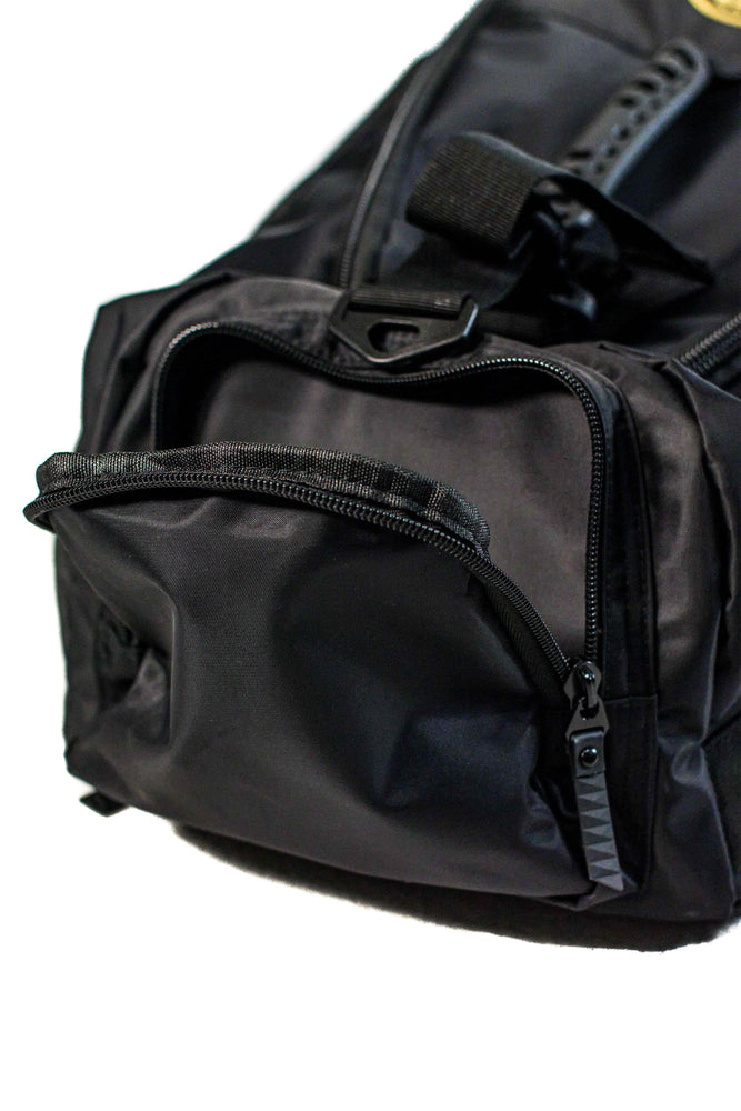 Load image into Gallery viewer, TYC Gym Backpack/Duffle