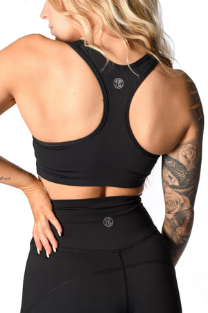 Load image into Gallery viewer, Lively Sports Bra
