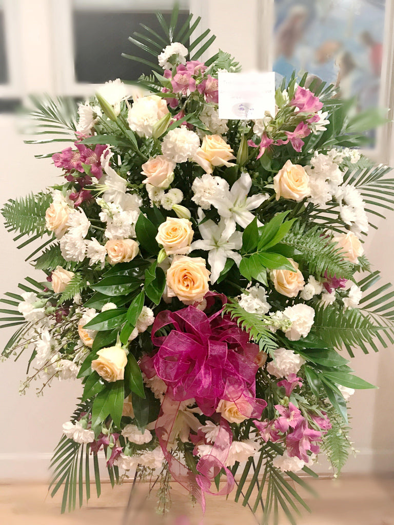 Funeral and Sympathy Expressions