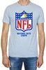 T-shirt NFL grey
