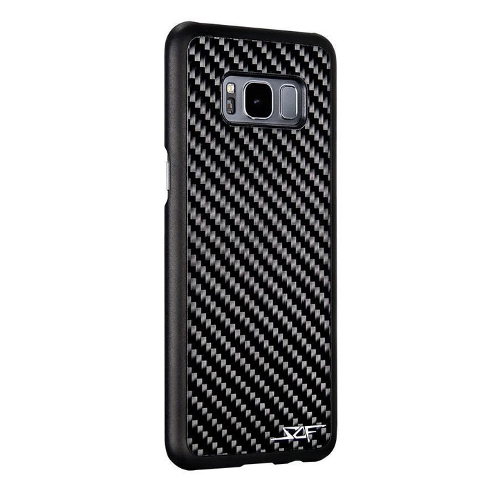 Samsung S8 Carbon Fiber Phone Case