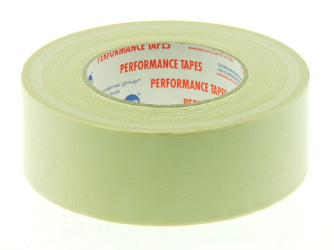 "EXTREME 2"" Fiberglass 250 LB Reinforced Packing Filament Strapping Tape 60yd"