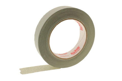 "2x 1"" Gray Painters Masking Tape Painting Home Crafts Scrapbooking School Office"