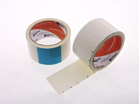 "2pk 2"" Double Sided Adhesive Mounting Poster Craft Art Scrapbook Tape 10yd"