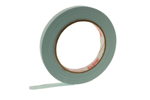 3x 1/2 Light Blue Painters Masking Tape Painting Art Scrapbooking School Office